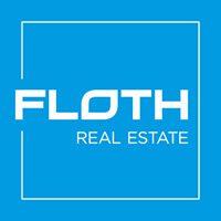 FLOTH REAL ESTATE GmbH